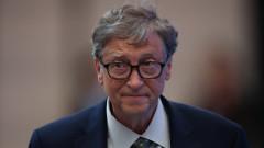 Бил Гейтс: Коронавирусът може да се окаже патогенът на века