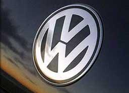 Volkswagen съкращава с €1 млрд. разходите