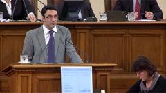 Трайков непреклонен: Шефът на НЕК компрометира поста си