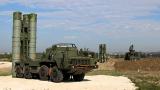 Русия обяви, че следи ситуацията по цялата територия на Сирия