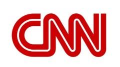 """Продуцент на СиЕнЕн призна, че руската сага е """"глупост"""" и че търсят рейтинг"""