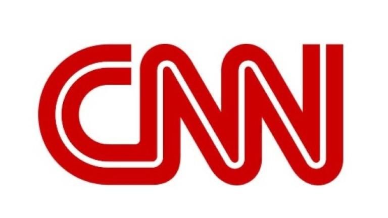 Полицията в Минеаполис арестува екип на Си Ен Ен, предаващ безредиците на живо
