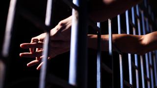 Оставиха за постоянно в ареста румънеца, прегазил 5-годишно във Варна