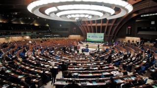ЕС преименува механизма за наблюдение над България и Румъния