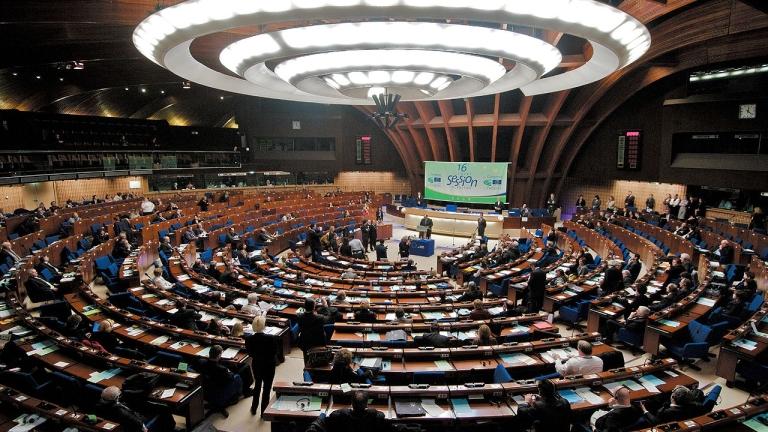 ЕП гласува за създаване на европейска армия