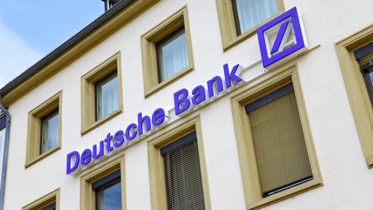 Deutsche Bank ще загуби €1,5 милиарда приходи след сливането с Commerzbank