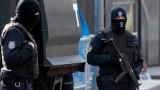 Турция задържа 63 гюленисти при операции в цялата страна