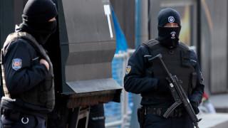 Турция задържа двама уйгури за нападението в Истанбул на Нова година