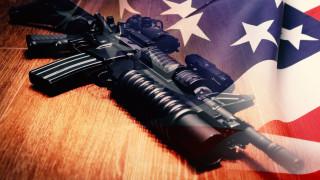 Доставени от САЩ оръжия в Сирия се продават в Telegram