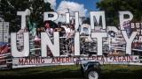 Ключовият щат Флорида започна да гласува на президентските избори