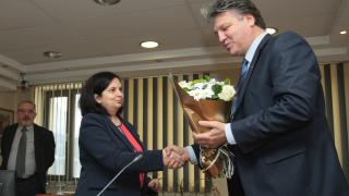 Правосъдният министър иска наказание за ЧСИ, който не е спазил закона