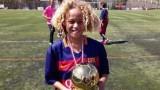 ПСЖ взе най-големия талант от школата на Барселона
