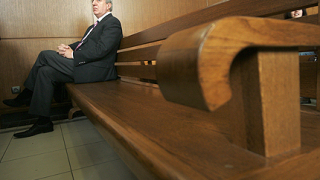 9 години затвор за Александър Томов