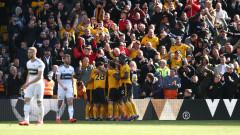 Конър Коуди: Не можем да разчитаме на предишните си победи срещу Манчестър Юнайтед
