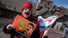 ЕС наложи нови санкции срещу официални лица в Крим