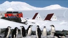28-та антарктическа експедиция завърши успешно