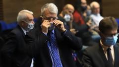 """БСП настояват на """"славянски"""" в името на 24 май"""
