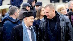 Под №1 ВМРО започва нова битка за България