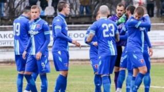 Струмска слава се подсили с юноша на Ботев (Пловдив)