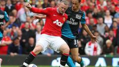 Арсенал срещу Юнайтед на 1/4-финалите
