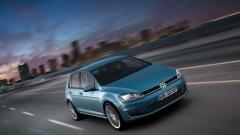 Кои са най-продаваните коли в Европа през февруари?