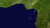 Новото най-опасно място за морско пиратство