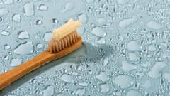 3 неочаквани ползи от пастата за зъби
