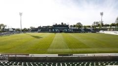 Лудогорец хвърля 30 млн. лева за реновирането на своя стадион