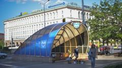 София става зелен град с повече пешеходни зони и велоалеи