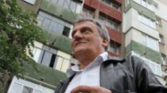 Предвиждат саниране на студентските общежития в столицата
