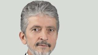 Мустафа Туна е новият кмет на Анкара