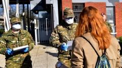 Словения планира карантина заради коронавируса