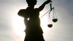 Съд над диктатори в Аржентина
