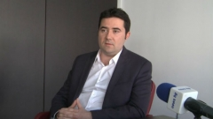 Петко Вълков: Събужда се интересът към капиталовия пазар