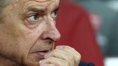 Арсен Венгер се заинати - иска още две години в Арсенал