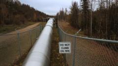 Коронавирус: САЩ попълват стратегическия си петролен резерв със 77 млн. барела
