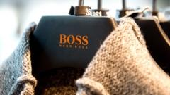Как Hugo Boss експлоатира работниците в Източна Европа