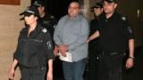 Съдът решава до месец съдбата на Николай Русинов-Чеци