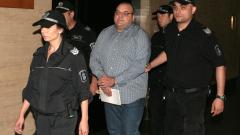 Назначена е нова експертиза по делото за убийството на Яна