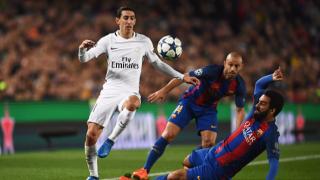 Ди Мария призна: Не губя надежда за трансфер в Барселона