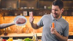 Защо не отслабваме, въпреки диетите