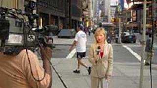 САЩ приравни блогърите с журналистите