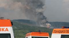Делото за взривовете край Петолъчката тръгва отново