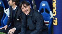 Берлускони с нов фаворит за треньор на Милан