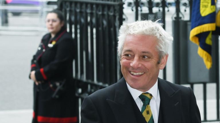 Председателят на британския парламент предупреди Джонсън да спазва закона