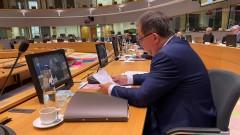 Европейските институции не се разбраха за реформата на селскостопанската политика