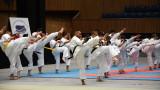 Спортни ръководители от Европа аплодираха млади варненски спортисти