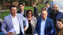 Общинари атакуват решението за изгаряне на RDF гориво в ТЕЦ София