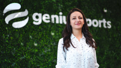 Софийските офиси, в които ще ви се прииска да работите: Genius Sports