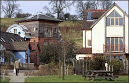 Очакват активизиране на жилищното кредитиране през следващата година